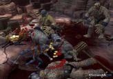 Champions: Return to Arms  Archiv - Screenshots - Bild 29
