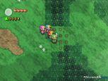 Legend of Zelda: Four Swords Adventures  Archiv - Screenshots - Bild 3