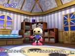 Bomberman Hardball  Archiv - Screenshots - Bild 21
