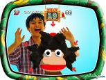 EyeToy: Monkey Mania  Archiv - Screenshots - Bild 10