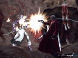 Devil May Cry 3: Dantes Erwachen  Archiv - Screenshots - Bild 40
