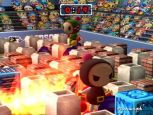 Bomberman Hardball  Archiv - Screenshots - Bild 23
