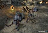 Champions: Return to Arms  Archiv - Screenshots - Bild 30