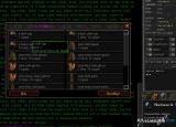Aeonfalls Online  Archiv - Screenshots - Bild 8