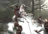 King Arthur  Archiv - Screenshots - Bild 30