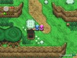 Legend of Zelda: Four Swords Adventures  Archiv - Screenshots - Bild 5