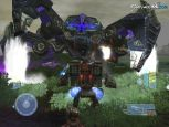 MechAssault 2: Lone Wolf  Archiv - Screenshots - Bild 7
