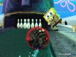 Action mit SpongeBob Schwammkopf und seinen Freunden  Archiv - Screenshots - Bild 4