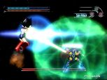 Astro Boy  Archiv - Screenshots - Bild 12