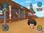 Worms 4: Mayhem  Archiv - Screenshots - Bild 25