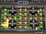 Bomberman Hardball  Archiv - Screenshots - Bild 22