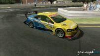 DTM Race Driver 2 (PSP)  Archiv - Screenshots - Bild 20