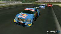 DTM Race Driver 2 (PSP)  Archiv - Screenshots - Bild 26