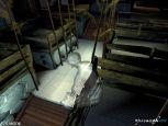 Splinter Cell: Chaos Theory  Archiv - Screenshots - Bild 42