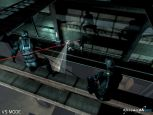 Splinter Cell: Chaos Theory  Archiv - Screenshots - Bild 44