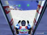 Ski Racing 2005 feat. Hermann Maier  Archiv - Screenshots - Bild 2