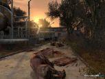 S.T.A.L.K.E.R. Shadow of Chernobyl  Archiv - Screenshots - Bild 113