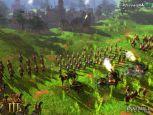 Age of Empires 3  Archiv - Screenshots - Bild 40