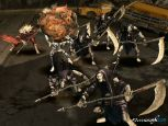 Devil May Cry 3: Dantes Erwachen  Archiv - Screenshots - Bild 35