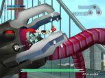 Astro Boy  Archiv - Screenshots - Bild 3