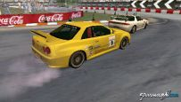 DTM Race Driver 2 (PSP)  Archiv - Screenshots - Bild 33