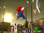 NBA Street V3  Archiv - Screenshots - Bild 7