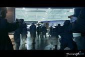 Act of War: Direct Action  Archiv - Screenshots - Bild 43
