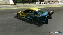 DTM Race Driver 2 (PSP)  Archiv - Screenshots - Bild 28