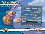 Worms 4: Mayhem  Archiv - Screenshots - Bild 16