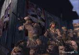 Full Spectrum Warrior  Archiv - Screenshots - Bild 4