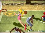 NBA Street V3  Archiv - Screenshots - Bild 6