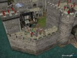 Stronghold 2  Archiv - Screenshots - Bild 21