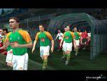 UEFA Champions League 2004-2005  Archiv - Screenshots - Bild 14