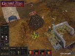 Ground Zero: Genesis of a New World  Archiv - Screenshots - Bild 13