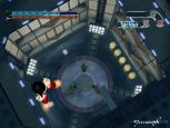 Astro Boy  Archiv - Screenshots - Bild 9