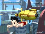 Astro Boy  Archiv - Screenshots - Bild 7