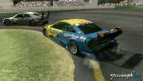 DTM Race Driver 2 (PSP)  Archiv - Screenshots - Bild 24