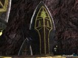 Dark Age of Camelot: Catacombs  Archiv - Screenshots - Bild 25