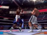 Fight Night: Round 2  Archiv - Screenshots - Bild 12