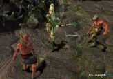 Champions: Return to Arms  Archiv - Screenshots - Bild 22