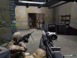 Close Combat: First to Fight  Archiv - Screenshots - Bild 11