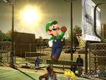 NBA Street V3  Archiv - Screenshots - Bild 3