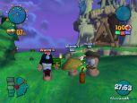 Worms 4: Mayhem  Archiv - Screenshots - Bild 19