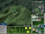 Seed - Warzone  Archiv - Screenshots - Bild 2