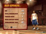 NBA Street V3  Archiv - Screenshots - Bild 10