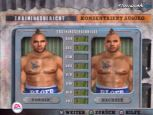 Fight Night: Round 2  Archiv - Screenshots - Bild 7