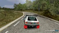 Colin McRae Rally 2005 (PSP)  Archiv - Screenshots - Bild 29