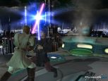 Star Wars Episode 3: Die Rache der Sith  Archiv - Screenshots - Bild 16