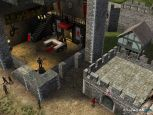 Stronghold 2  Archiv - Screenshots - Bild 24