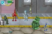 Robots  Archiv - Screenshots - Bild 19